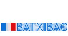BATXIBAC
