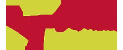 Logo-recicla-cultura-horitzontal-1024×450