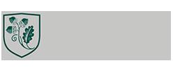 Logo_Academica_white
