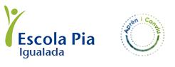 Escola Pia Igualada