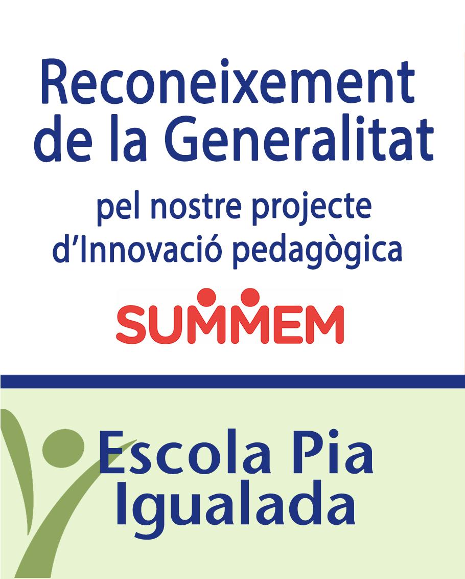 b1f526c63e27 2019 – Escola Pia Igualada