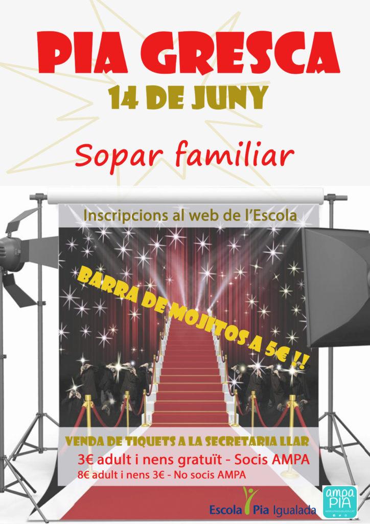 ef85c8757a23 Blog – Escola Pia Igualada